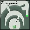 String Evade