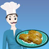 Stuffedcabbage