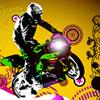 Stunt Bike Master