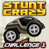 Stunt Crazy Challenge1
