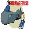 Submazeness