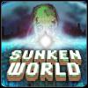 Sunken World