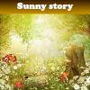 Sunny story