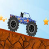 Super Awesome Truck 2
