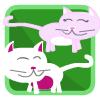 Super Epi Cat Adventure