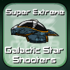 Super Extreme Galactic Star Shooters of the Star Force Rebellion MCXXICXC