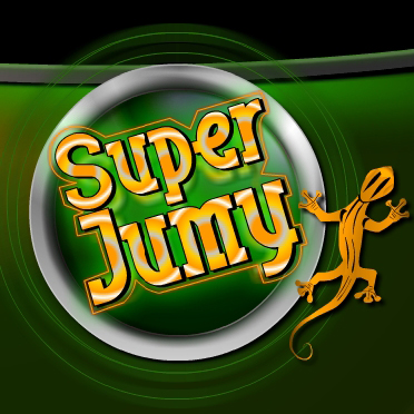 Super Jummy