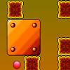 Super Maze Ball
