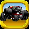Super Monster Truck Xtreme