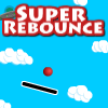 Super Rebounce