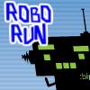 Super Robo Run