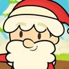 Super Santa & the Christmas Minions