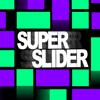 Super Slider
