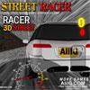 Super Street Racers 3D