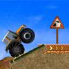 Super Tractor