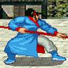 Super Warrior Zhao Yun