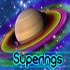 Superings