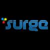 Surge-5