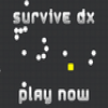 Survive DX