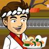 Sushi Delight