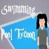 Swimming Pool Tycoon