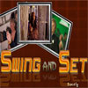 Swing and Set Beastly