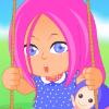 Swing Girl