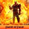 Sword of Satan