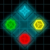 Tactical Arena