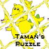 Taman´s Puzzle