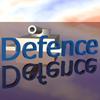 Tank Defence