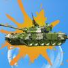 Tanker Attacks