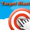 Target Blast!