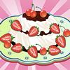 Tartufo Ice Cream