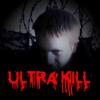 TDP3: Ultra Kill