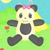 Teddy Bear Picnic Adventure