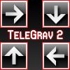 TeleGrav 2