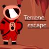 Terrene Escape