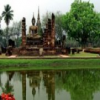 Thailand Jigsaw