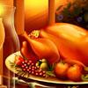 Thanksgiving Fete Hidden Object