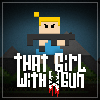 That Girl With a Gun