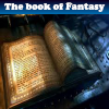 The book of Fantasy