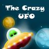 The Crazy Ufo