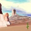 The Desert Seed