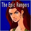 The Epic Rangers