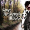 The Fairview Horror