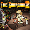 The Guardian Chapter 2