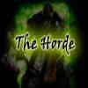 The Horde 1.0