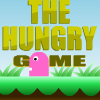 The Hungry Game