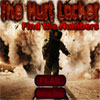 The Hurt Locker Find the Numbers